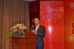 2002年育婴博士品牌成立并入驻上海